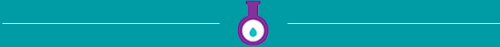 mammalab-kit-test-leche-materna-mammalab-lactancia