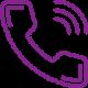 telefono-contacto-mammalab