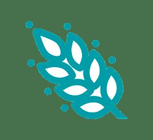 Test de leche materna - Mammalab - carbohidratos
