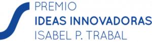 Premio Isabel P.TRABAL